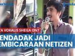 news-video-duta-vokalis-sheila-on7-mendadak-jadi-pembicaraan-netizen-hingga-trending-di-twitter.jpg