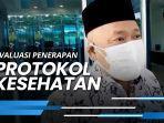 news-video-evaluasi-penerapan-protokol-kesehatan-di-bandara-kalimarau-berau.jpg