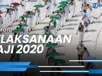news-video-foto-foto-pelaksanaan-haji-2020-jamaah-wajib-kenakan-masker-dan-berjaga-jarak.jpg