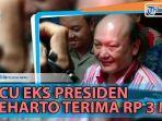 news-video-gabung-memiles-cucu-eks-presiden-soeharto-terima-dana-rp-3-m-polisi-sita-2-unit-mobil.jpg