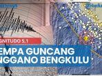 news-video-gempa-magnitudo-51-guncang-enggano-bengkulu-tidak-berpotensi-tsunami.jpg