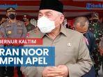 news-video-gubernur-kaltim-isran-noor-pimpin-apel-gelar-pasukan-operasi-ketupat-mahakam-2021.jpg