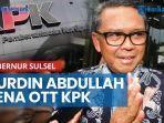 news-video-gubernur-sulsel-nurdin-abdullah-dikabarkan-tertangkap-kpk.jpg
