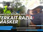 news-video-hari-pertama-terapkan-perbup-no-38-tahun-2020-terkait-razia-masker.jpg