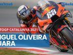 news-video-hasil-motogp-catalunya-2021-miguel-oliveira-juara-duo-repsol-honda-rossi-berjatuhan.jpg