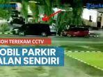 news-video-heboh-terekam-cctv-diduga-kejadian-mistis-mobil-parkir-di-markas-polisi-jalan-sendiri.jpg