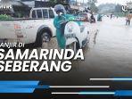 news-video-hindari-banjir-warga-memutar-lewati-jembatan-mahakam-dari-loajanan-ke-sempaja-samarinda.jpg