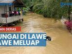 news-video-hujan-deras-guyur-penajam-sungai-di-lawe-lawe-meluap.jpg