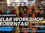 news-video-iain-samarinda-gelar-workshop-reorientasi-visi-dan-misi-iain-samarinda.jpg