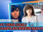 news-video-ingat-dera-idol-penampilan-makin-macho-kerap-pamer-foto-bareng-yuniza-icha.jpg