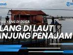 news-video-istri-nelayan-yang-di-duga-hilang-di-laut-tanjung-sempat-melarang-suami-pergi-merawe.jpg