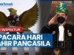 news-video-jadi-inspektur-upacara-hari-lahir-pancasila-jokowi-kenakan-baju-adat-tanah-bumbu-kalsel.jpg