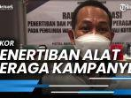 news-video-jelang-masa-tenang-kampanye-kpu-samarinda-lakukan-rakor-penertiban-alat-peraga-kampanye.jpg