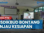 news-video-jelang-ptm-disdikbud-bontang-tinjau-kesiapan-prokes-covid-19-di-sdit-cahaya-fikri.jpg