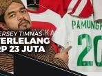 news-video-jersey-timnas-indonesia-di-piala-aff-2012-milik-bambang-pamungkas-terlelang-rp-23-juta.jpg