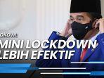 news-video-jokowi-mini-lockdown-lebih-efektif.jpg