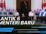 news-video-jokowi-resmi-lantik-6-menteri-baru-dan-5-wakil-menteri-kabinet-indonesia-maju.jpg