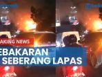 news-video-jual-sepeda-motor-hasil-curian-lewat-facebook-seorang-pria-dibekuk-polisi-bersama-korban.jpg