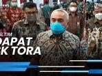 news-video-kaltim-dapat-sk-tora-di-kabupaten-kukar-diapresiasi-gubernur.jpg