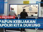 news-video-kapolres-tarakan-akbp-fillol-soal-sim-online.jpg