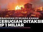 news-video-kebakaran-di-muara-kaman-kukar-juga-hanguskan-bangunan-sekolah-kerugian-ditaksir-rp-1-m.jpg