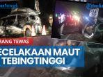 news-video-kecelakaan-maut-di-tebingtinggi-sumut-8-orang-dikabarkan-tewas.jpg