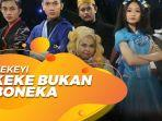 news-video-kekeyi-trending-1-youtube-rinni-sindir-lagu-keke-bukan-boneka.jpg