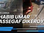 news-video-keluarga-habib-umar-assegaf-dikeroyok-polisi-tangkap-2-anggota-ormas.jpg