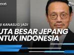 news-video-kenji-kanasugi-jadi-duta-besar-jepang-untuk-indonesia.jpg