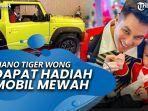 news-video-kiano-tiger-wong-dapat-hadiah-mobil-mewah-di-hari-ulang-tahun-pertama.jpg
