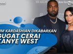news-video-kim-kardashian-dikabarkan-gugat-cerai-kanye-westtak-pakai-cincin-hingga-liburan-terpisah.jpg