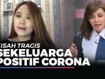 news-video-kisah-tragis-terungkap-di-mata-najwa-sekeluarga-positif-corona.jpg