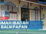 news-video-klaster-rumah-ibadah-di-balikpapanbeginikronologi-puluhan-jamaah-masjid-terpaparcovid-19.jpg