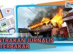 news-video-kontrakan-jurnalis-rri-terbakar-di-selumit-tarakan-koslet-listrik-diduga-penyebabnya.jpg