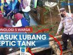 news-video-kronologi-5-warga-di-garut-masuk-lubang-septic-tank-3-orang-tewas-hirup-gas-beracun.jpg