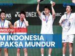 news-video-kronologi-tim-bulu-tangkis-indonesia-dipaksa-mundur-dari-all-england-2021.jpg