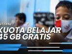 news-video-kuota-belajar-45-gb-gratis-dari-kemendikbud.jpg