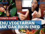 news-video-lezatnya-ocean-sambal-mattah-nasi-cobek-sate-di-fortunate-coffee.jpg