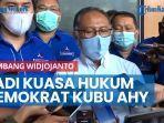news-video-mantan-wakil-ketua-kpk-bambang-widjojanto-jadi-kuasa-hukum-demokrat-kubu-ahy.jpg