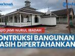 news-video-masjid-jami-nurul-ibadah-kabupaten-paser-berusia-170-tahun.jpg