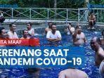news-video-minta-maaf-gubernur-ntb-hapus-foto-berenang-bareng-pejabat-saat-pandemi-covid-19.jpg