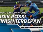 news-video-moto2-catalunya-2020-adik-rossi-finish-terdepan-pebalap-indonesia-di-urutan-ke-19.jpg