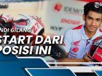 news-video-moto2-portugal-ungguli-rider-malaysia-pembalap-indonesia-start-dari-posisi-ini.jpg