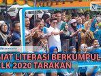 news-video-pegiat-literasi-berkumpul-di-klk-2020-tarakan.jpg