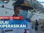 news-video-pelabuhan-lok-tuan-mulai-dioperasikan-km-binaiya-angkut-191-penumpang.jpg