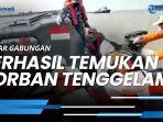 news-video-pelajar-14-tahun-yang-tenggelam-di-sungai-mahakam-berhasil-ditemukan-tim-sar-gabungan.jpg