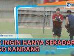 news-video-pelatih-borneo-fc-samarinda-edson-tavares-tak-ingin-hanya-sekadar-jago-kandang.jpg