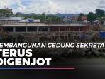 news-video-pembangunan-gedung-sekretariat-provinsi-kalimantan-utara-terus-digenjot.jpg