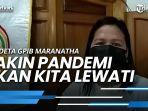 news-video-pendeta-gpib-maranatha-tanjung-selor-jemaat-harus-kuat-yakin-pandemi-akan-kita-lewati.jpg