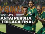 news-video-persebaya-bantai-persija-di-final-piala-gubernur-jatim-2020-gelar-juara-sukacita-bonek.jpg